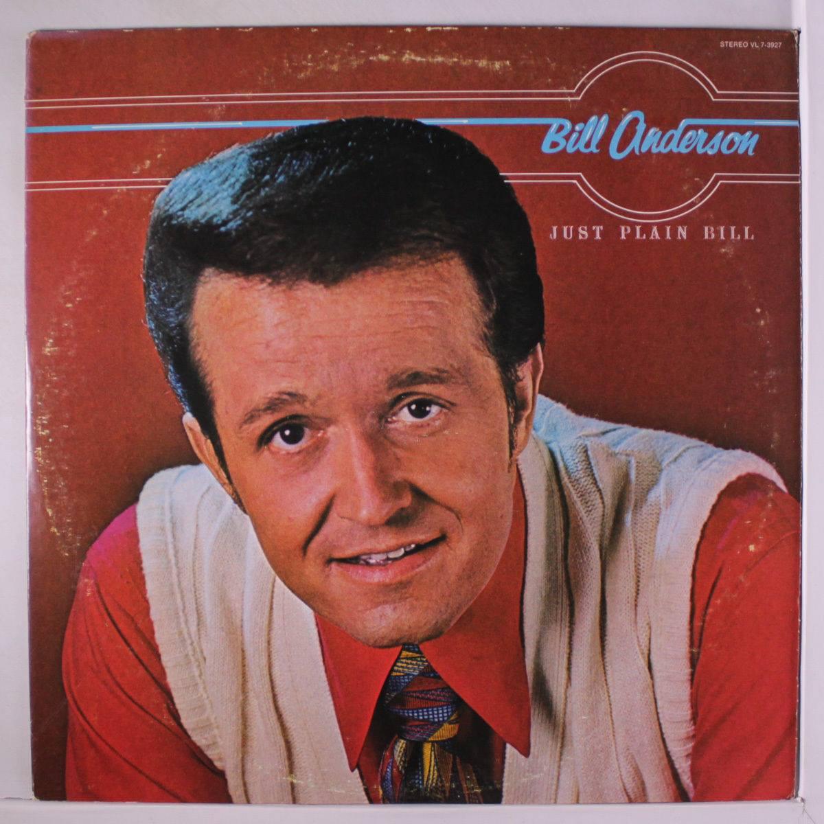 bill_anderson just_plain_bill