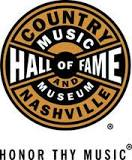 MICHAEL MANNING OF THE COUNTRY MUSIC HALL OF FAME TALKS WITH WHISPERIN' BILL ABOUT HIS CONTINUING SUCCESS