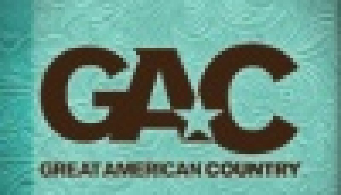 gac2011_100