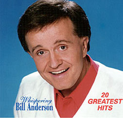 20_greatest_hits-(1)