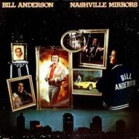 Nashville Mirrors