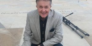 Songcraft Shines the Spotlight on Bill Anderson the Songwriter