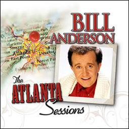The Atlanta Sessions