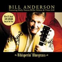 whisperin_bluegrass_2251
