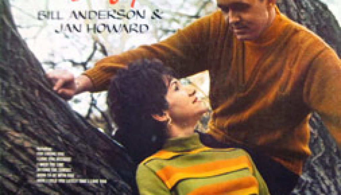 Bill-Anderson-Jan-Howard-For-Loving-You