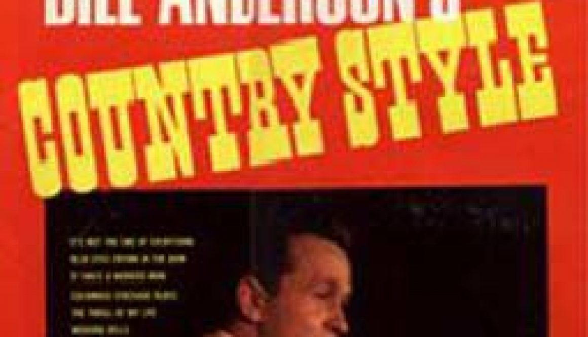 anderson_country