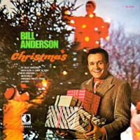 bill-anderson-front