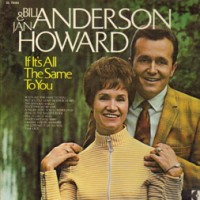 bill_anderson_jan_howard-if_its_all_the_same_to_you