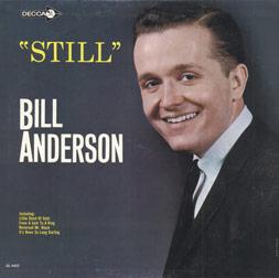 billanderson1