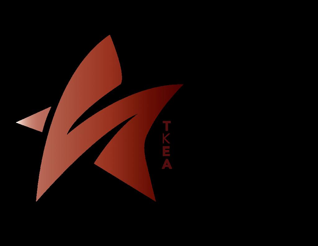 kinkead_logo_TNNY-01