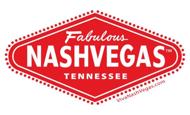 BILL ANDERSON TO APPEAR ON 'VIVA! NASH VEGAS' RADIO SHOW MAY 3RD
