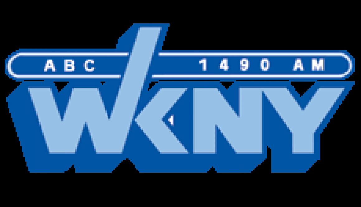 wkny-logo