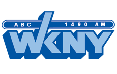 BILL ANDERSON TO BE FEATURED ON WKNY APRIL 8TH