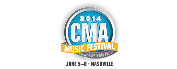MEET BILL ANDERSON AT THE 2014 CMA FEST