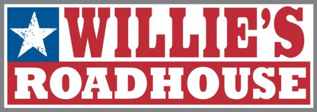 BILL ANDERSON TO BE FEATURED ON WILLIE'S ROADHOUSE ON SIRIUS XM