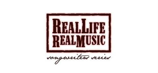 BILL ANDERSON GUEST ON 'REAL LIFE REAL MUSIC SONGWRITERS SERIES'