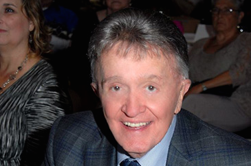 R.O.P.E. HONORS BILL ANDERSON FOR 3rd TIME