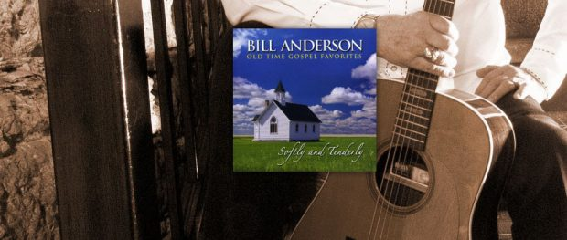 CLICK HERE TO ORDER BILL'S NOVEMBER SPECIAL!