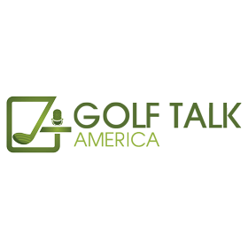 BILL ANDERSON TO APPEAR ON RADIO SHOW 'GOLF TALK AMERICA'