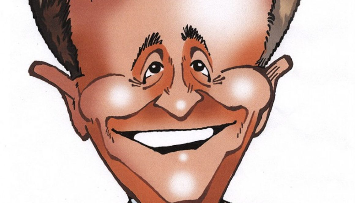 BA_caricature