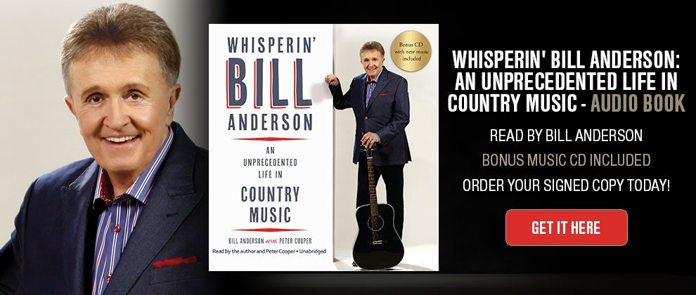 New Audio Book!
