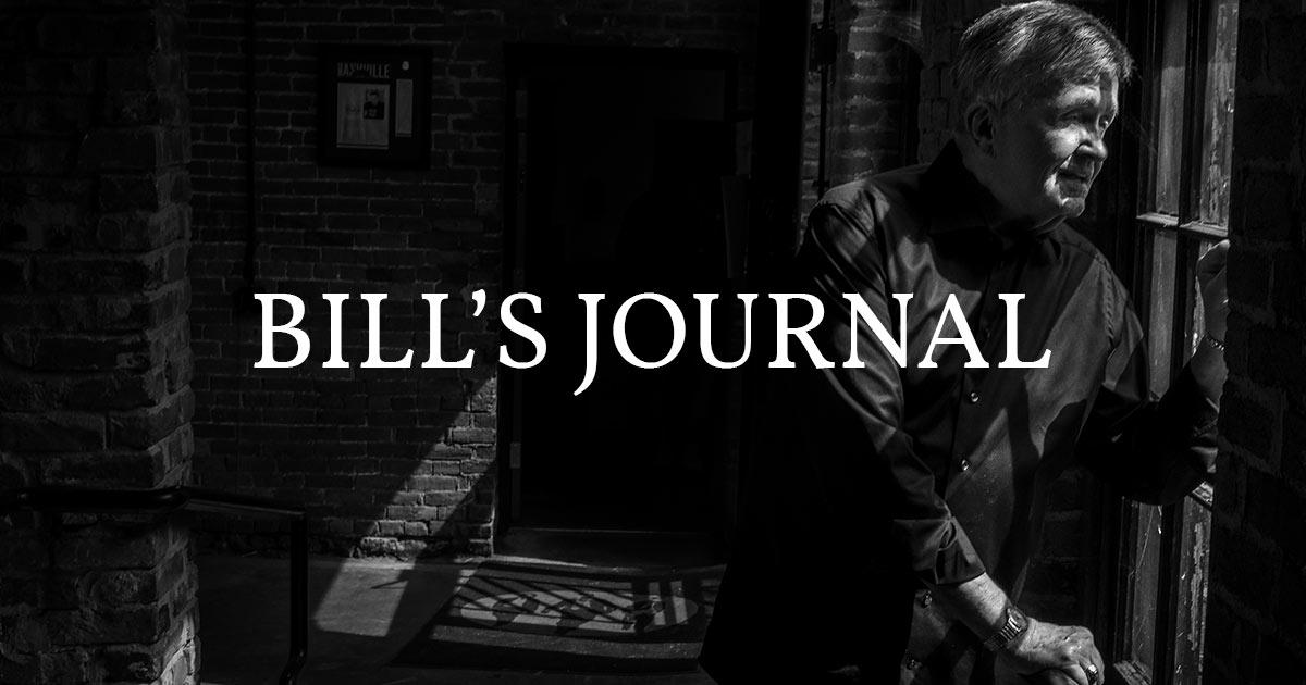 BillsJournal-BNR1