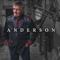 Anderson Layers