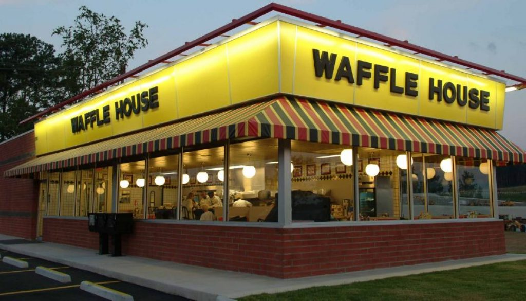 WaffleHousenight_737x356