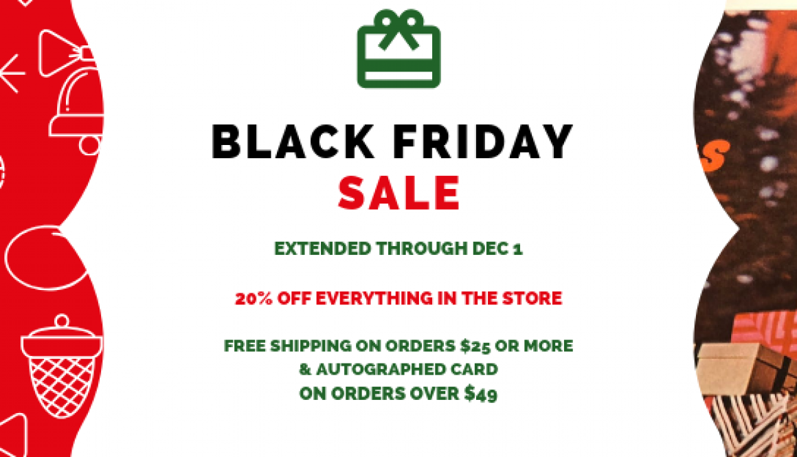 BA BLACK FRIDAY SALE (2)