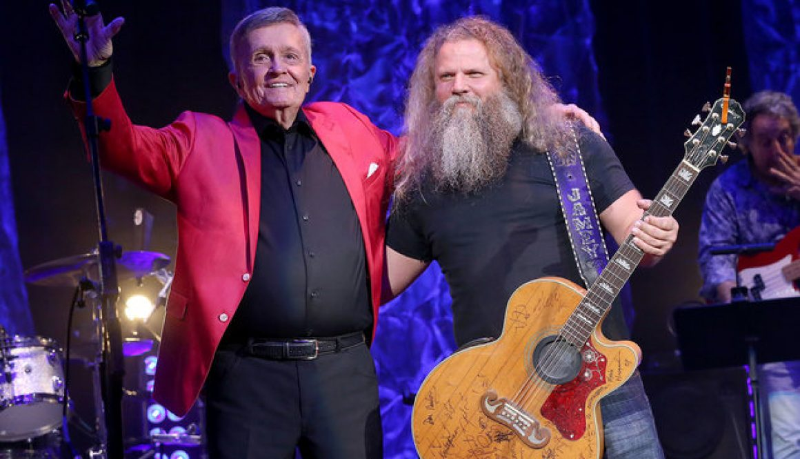 Bill-Anderson-Jamey-Johnson-georgia-on-my-mind-2019-billboard-1548