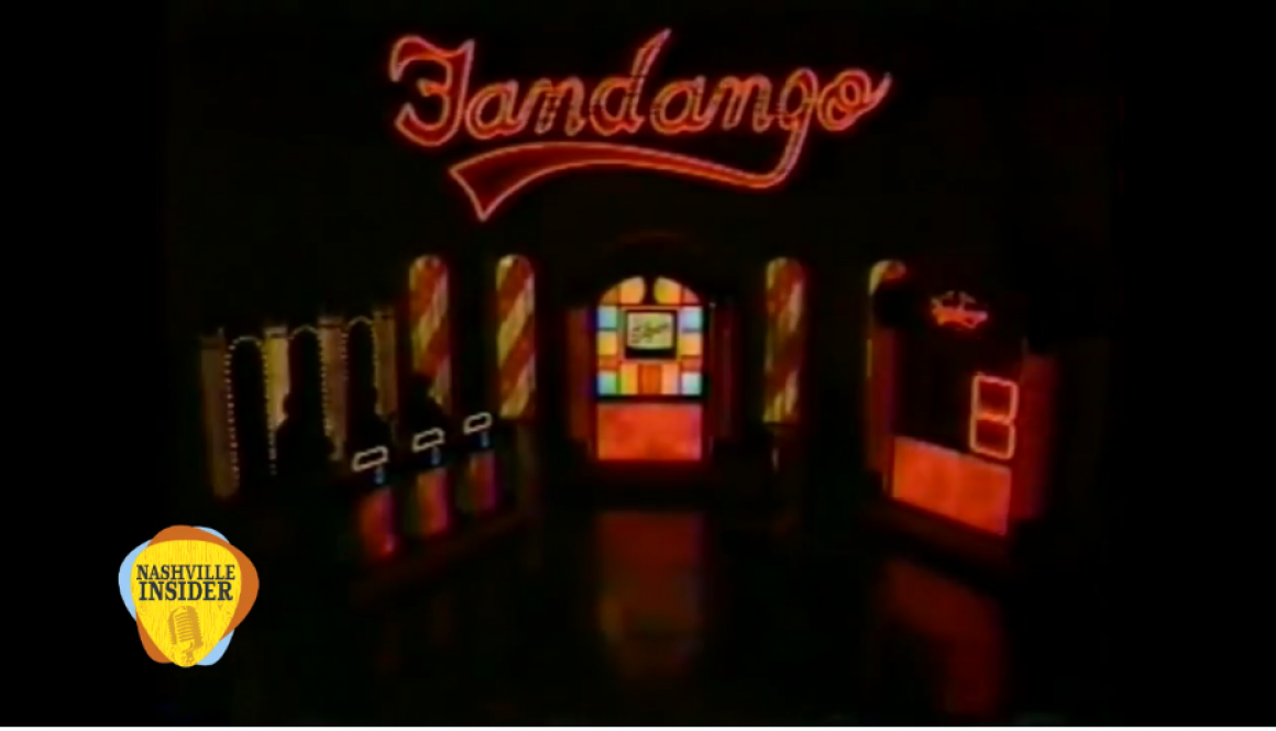 BAfandango