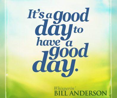 gooddaylogo