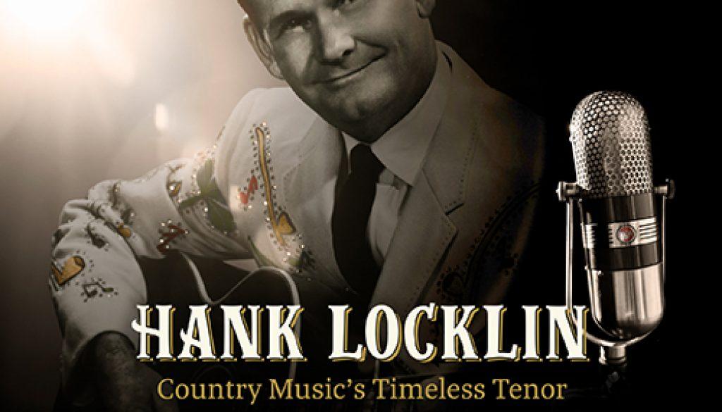 Hank Locklin - social square 2s