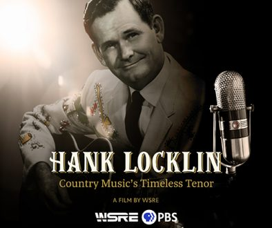 Hank Locklin - social square 2s