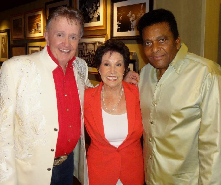 Charley-Pride-with-Bill-Anderson-and-Jan-Howard-060912