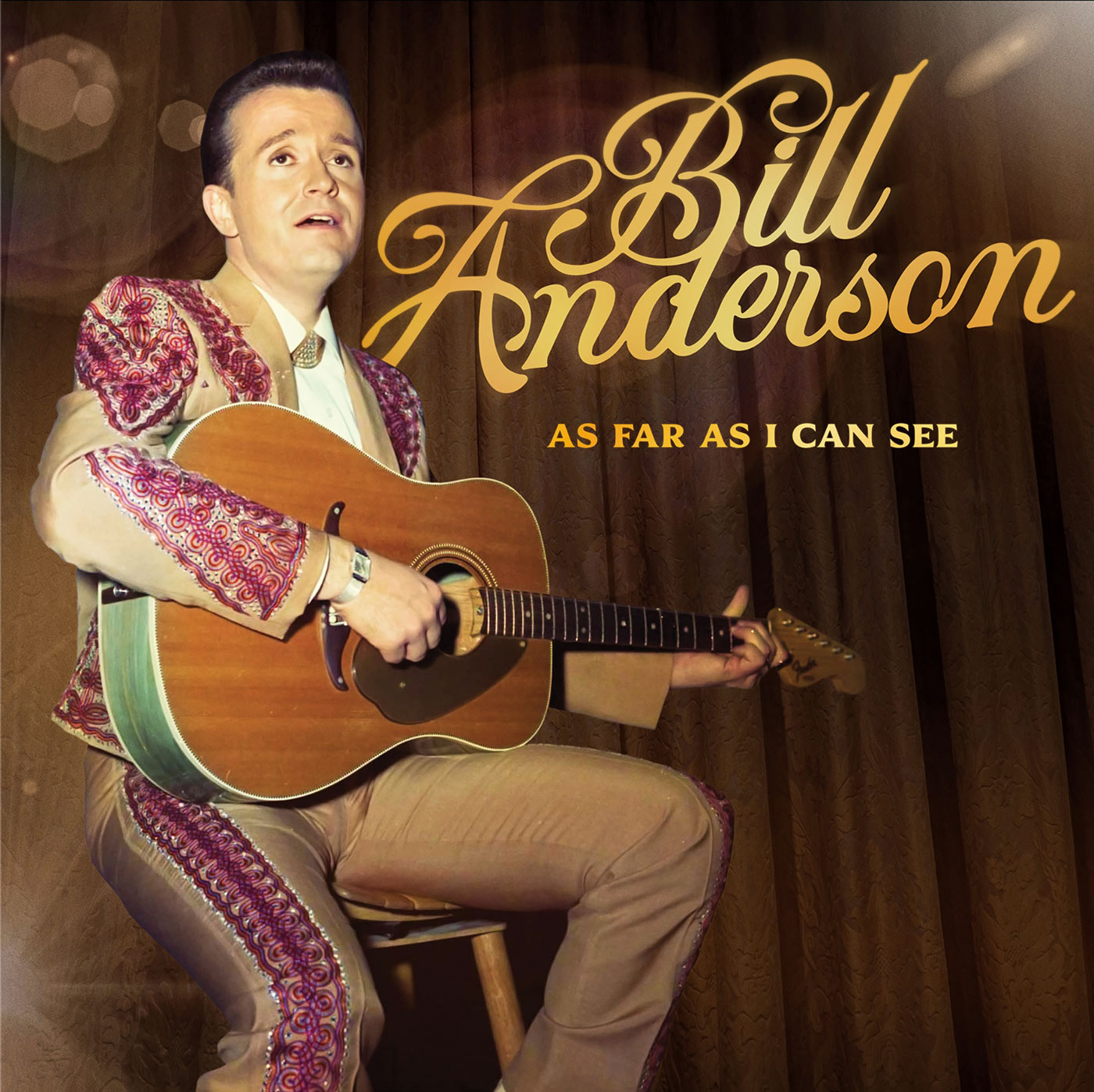 Bill-Anderson-Country-Music-Hall-of-Fame-and-Museum-Exhibit-Fall-2021_